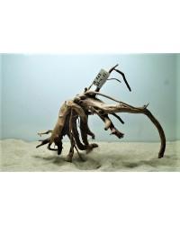 Коряги Driftwood
