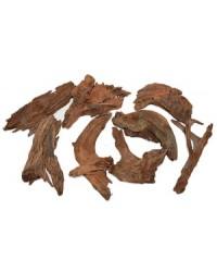 Купить Коряги мангровые для аквариума в интернет зоомагазине guppi.ru