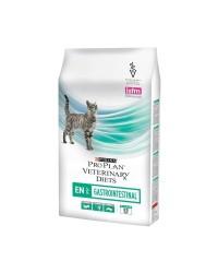 Лечебный корм для кошек Royal Canin, ProPlan