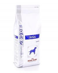 Лечебный корм для собак Royal Canin, ProPlan