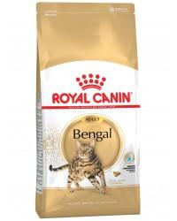 Сухой корм для кошек Royal Canin, ProPlan