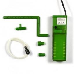 Barbus filter 003 фильтр внутренний