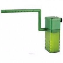 Barbus filter 002 фильтр внутренний