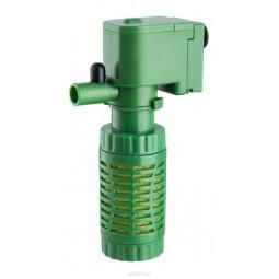 Barbus filter 011 фильтр внутренний
