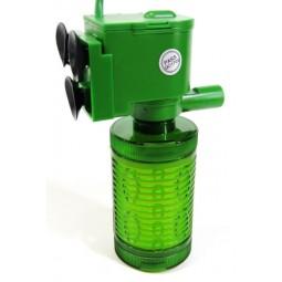 Barbus filter 013 фильтр внутренний
