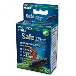Обратный клапан JBL Pro Flora SafeStop 2 для CO2