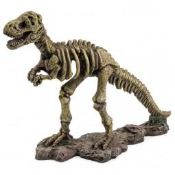 """Грот """"T-Rex"""", 257*90*192мм"""