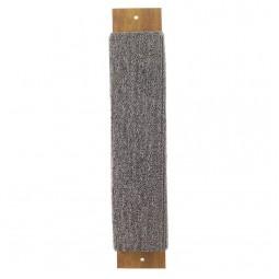 Когтеточка из ковролина широкая, 110*30*530мм
