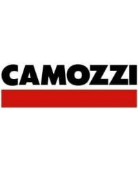 Комплектующие Camozzi