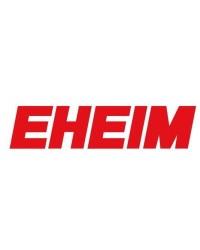 EHEIME