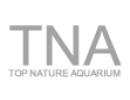 Top Nature Aqua
