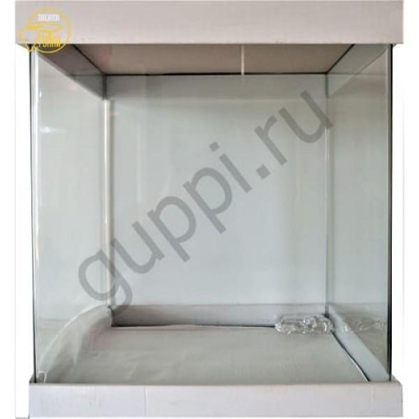 Нано куб 30 л (30x30x35 см)