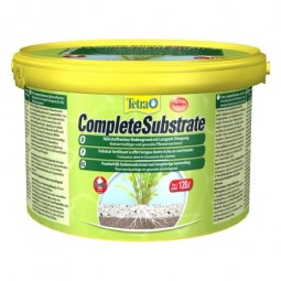 TetraPlant CompleteSubstrate 5кг