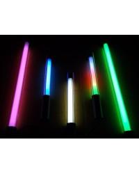 Подводные подсветки