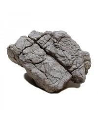 Купить Камни натуральные для аквариума в интернет зоомагазине guppi.ru